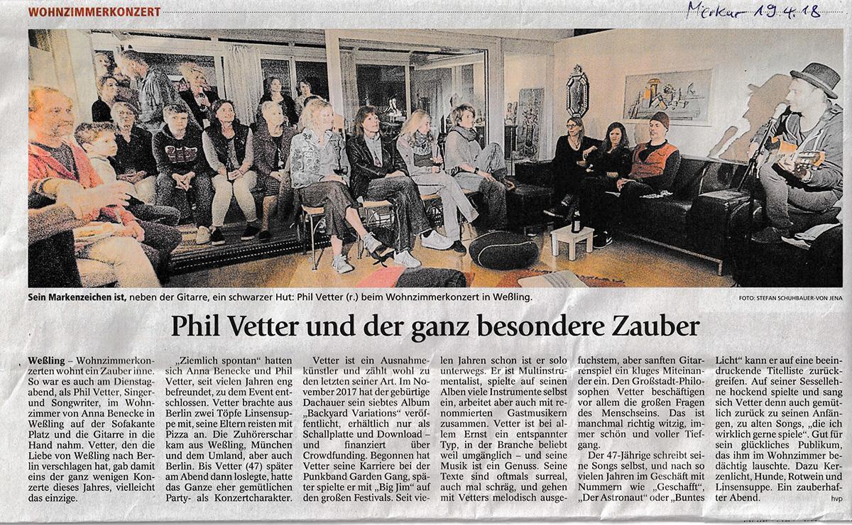 Phil-Vetter-Wohnzimmerkonzert-1